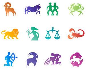 l'horoscope du site des bonnes nouvelles