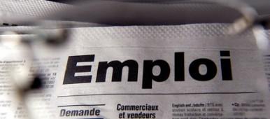 Ces entreprises qui délocalisent en France