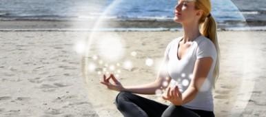 Fête du souffle et techniques de respiration