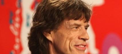 Mick Jagger n'aura plus de secret pour vous