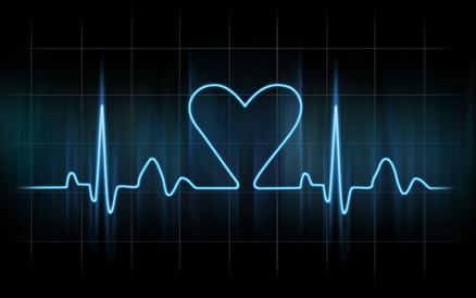 Quand les scientifiques font battre des coeurs