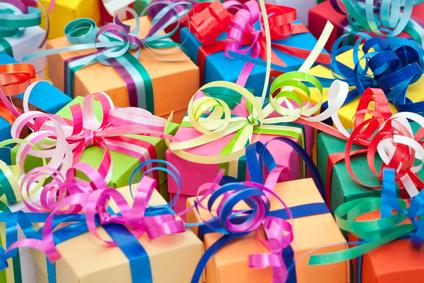 Un site pour trouver des cadeaux rigolos