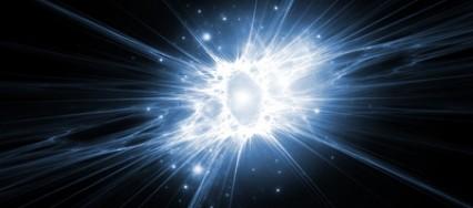 Boson de Higgs : une découverte historique