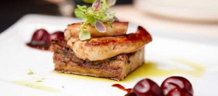 Le Foie Gras : une réussite française