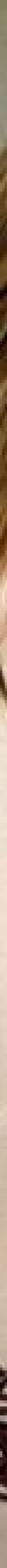 Leann Rimes Amazing Grace