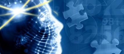 molécule miracle pour la recherche neurologique