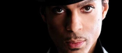 Prince and the revolution Kiss