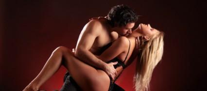 Sexe, amour et conséquences