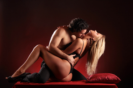 tantra massagr gratus sex