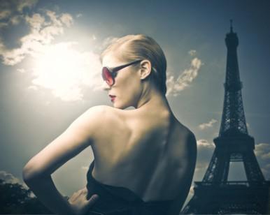 Mode et prêt-à-porter : réussite française